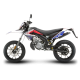 Gilera SMT 50 Limited Edition 2-T