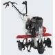 Alko Motorhacke MH 5060 R