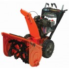 Ariens ST 28 DLE Professional