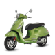 Vespa GTS 125 ie Super ABS