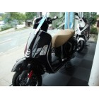 Vespa GTS Super 125ie ABS
