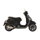 Vespa GTS Super 125ie ABS MY2019
