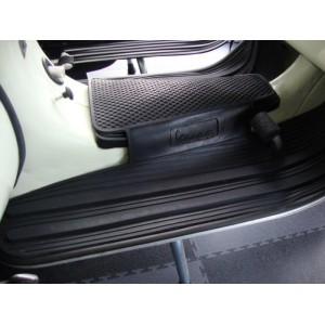 Fußmatte Vespa PX - LML